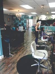 30 under 30 minutes profit driving express salon services