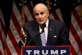 rudy giuliani videos at abc news video archive at abcnews com