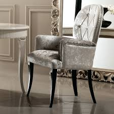 grey chair covers dining chairs grey velvet dining chair covers italian designer