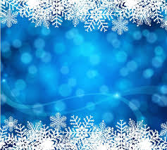 blue christmas blue christmas background vector free vector graphics all
