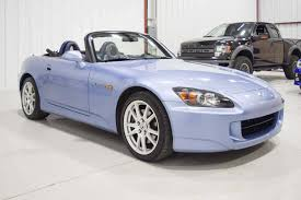 2005 honda s2000 specializing in performance cars muscle cars
