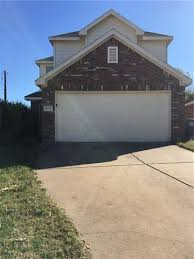 4 Bedroom Houses For Rent In Dallas Tx Homes For Rent In Dallas Tx