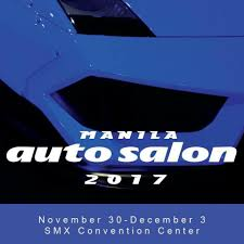 lexus cars manila manila auto salon home facebook