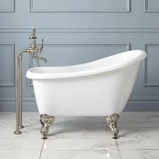 smallest bathroom bathroom innovation ideas small bath tub unique design mini
