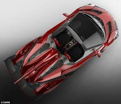 why is the lamborghini veneno so expensive lamborghini launch most expensive car in veneno roadster
