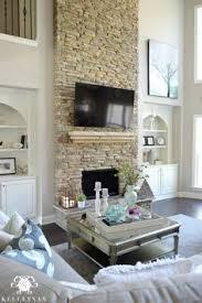 livingroom fireplace fireplace living room decor fireplace living rooms