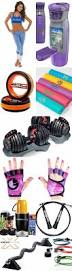 the ultimate fitness gift guide fitness gadgets gadget and clothing