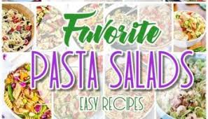 Easy Dinner Party Main Dishes - the best biscuits recipes u2013 quick easy and delicious bread sides