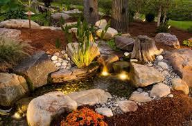 31 cool water garden ideas u2013 water in the countryside u2013 fresh