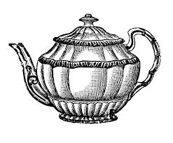 teapot coloring pages 319 free printable coloring pages clip