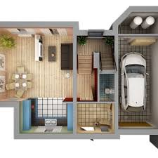 wooden home decor accessories interior design