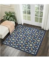 Square Indoor Outdoor Rugs Deals Sales On Square Indoor Outdoor Rugs