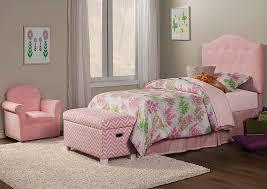 home gallery design furniture philadelphia home gallery furniture philadelphia pa pink wingback chair
