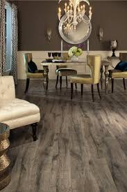 Quick Step White Oak Laminate Flooring 17 Best Great Room Redo Images On Pinterest Flooring Ideas