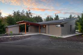 attached carport the 2016 aia hud secretary awards announces 4 winning housing