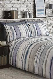 Dark Blue Duvet Blue Bedding Sets Blue Duvet Covers U0026 Sets Bhs