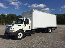 2012 kenworth for sale 2012 kenworth t370 box van truck for sale 1074