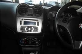 alfa romeo mito cars for sale in south africa auto mart