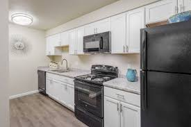 Fox Meadows Apartments Fort Collins by 100 Best 2 Bedroom Apartments In Aurora Co With Pics