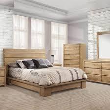 set chambre setlakwe bedroom