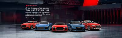 lexus portland inventory audi wilsonville your portland audi dealer luxury performance