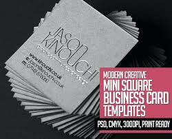 stunning cost for business cards online mini square card templates