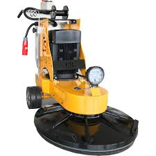 Laminate Floor Polishing Machine Floor Polisher Floor Polisher Suppliers And Manufacturers At