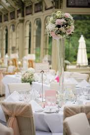 30 best leicestershire venues images on pinterest wedding venues