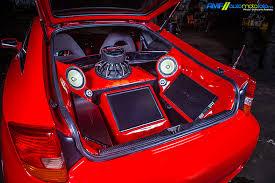 custom 2000 toyota celica custom speaker system toyota celica toyota celica
