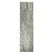 Area Rugs Lancaster Pa by Runner Area Rugs Rugs The Home Depot