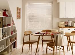 Faux Wood Venetian Blinds Just Blinds Faux Wood Blinds Offer 40 Off Just Blinds