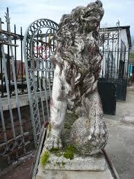 statues de jardin en pierre catalogue d u0027ornement de jardin contient plusieurs dizaines de