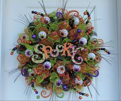 How To Make Halloween Wreath With Mesh by Img 3471 Jpg T U003d1506988174