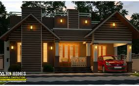 Low Budget House Plans In Kerala With Price Lovely Homes Archives Real Estate Kerala Free Classifiedsreal