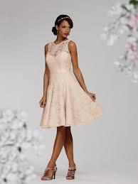 prom dress junior formal dresses plus size prom dresses