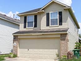 Houses For Sale In Houston Tx 77053 14915 Aberdeen Meadow Ln Houston Tx 77053 Har Com