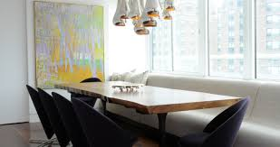 Dining Banquettes Bench Amazing Modern Dining Banquette Modern Dining Banquette