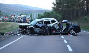 lawyer on trial over ralia crash that killed three scotland