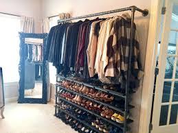 best closet storage built in closet storage systems best closet system ideas on wood