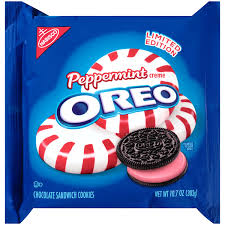 cupcake marvelous oreo cookies online shopping where to buy