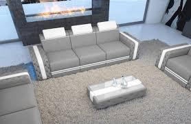 sofa 3 sitzer leder big sofa 3 sitzer cheap big sofa leder braun with big sofa leder