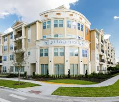 apartments in winter park fl village park senior living