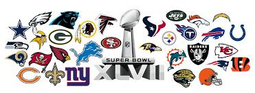 Raiders American Flag The Philadelphia Eagles Logo Is The Only Nfl Team Logo Facing Left