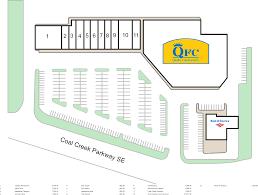 newcastle wa coal creek marketplace retail space for lease