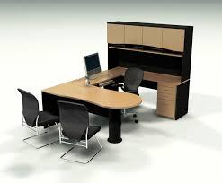 Chair Computer Design Ideas Decoration Ideas Interactive Home Office Interior Design Ideas