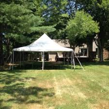 tent rentals nj central jersey tent rentals party equipment rentals 1302