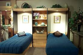 amazing twin murphy beds designed by ikea teen room rabelapp