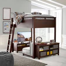 Bunk Bed Attachments King Size Bed Frame With Headboard And Footboard Attachments