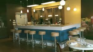 restaurant furniture ready made bars counters shisha bar