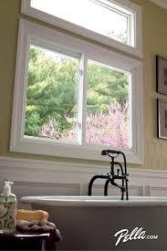 37 best bathroom window ideas images on pinterest window ideas